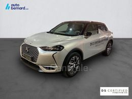 DS DS 3 CROSSBACK 46 560 €