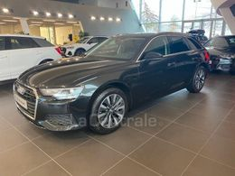 Photo d(une) AUDI  V 45 TDI 231 QUATTRO BUSINESS EXECUTIVE TIPTRONIC d'occasion sur Lacentrale.fr