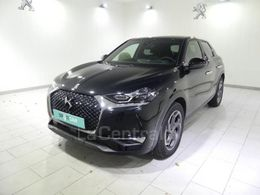 DS DS 3 CROSSBACK 31730€