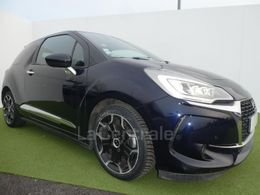 DS DS 3 15 980 €