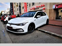 VOLKSWAGEN GOLF 7 vii (2) 1.5 tsi evo 150 7cv bluemotion technology 8cv carat dsg7 5p