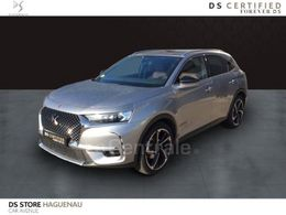 DS DS 7 CROSSBACK 35780€