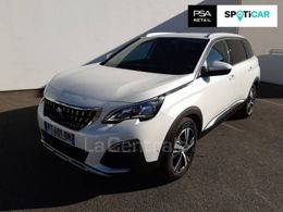 PEUGEOT 5008 (2E GENERATION) ii 1.5 bluehdi 130 s&s 7cv allure eat8