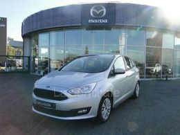FORD C-MAX 2 10880€
