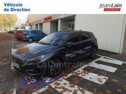 HYUNDAI I30 (3E GENERATION) 23970€