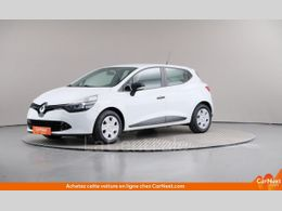 RENAULT iv societe 1.5 dci 75 energy air