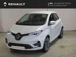 RENAULT ZOE 25460€