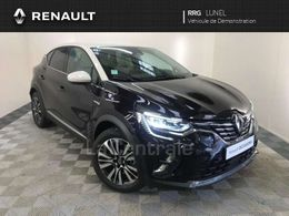 RENAULT CAPTUR 2 37180€