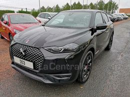 DS DS 3 CROSSBACK 25 390 €