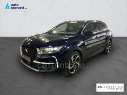 DS DS 7 CROSSBACK 60 800 €