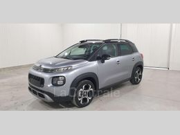 CITROEN C3 AIRCROSS puretech 130 s&s eat6 shine