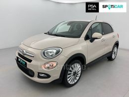 FIAT 500 X 1.4 multiair 140 opening edition 4x2