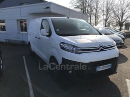 CITROEN iii taille m bluehdi 120 s&s business bv6