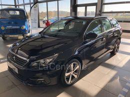 PEUGEOT 308 (2E GENERATION) SW 21580€