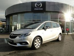 OPEL 1.6 cdti 120ch business edition