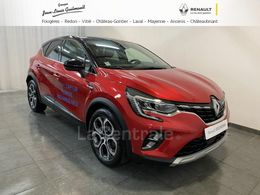 RENAULT CAPTUR 2 ii 1.6 e-tech plug-in 160 intens