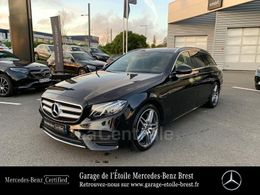 Photo d(une) MERCEDES  V BREAK 220 D 10CV AMG LINE 9G-TRONIC d'occasion sur Lacentrale.fr