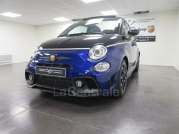ABARTH 500 (2E GENERATION) 29 990 €