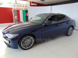 ALFA ROMEO GIULIA 2 ii 2.0 tb 200 super at8
