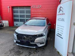 DS DS 7 CROSSBACK 49900€