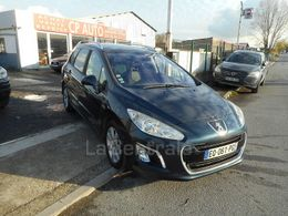 PEUGEOT 308 SW (2) sw 1.6 e-hdi 112 fap business pack bvm6