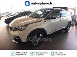 PEUGEOT 3008 (2E GENERATION) 31790€