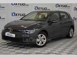 VOLKSWAGEN GOLF 8 24 990 €