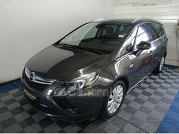 Photo d(une) OPEL  III 16 CDTI 120 SS COSMO d'occasion sur Lacentrale.fr