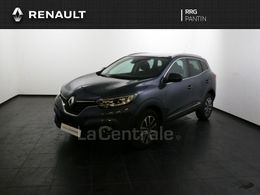 RENAULT KADJAR 1.6 dci 130 energy 4wd business
