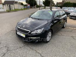 PEUGEOT 308 (2E GENERATION) SW ii sw 1.6 bluehdi 120 s&s access business
