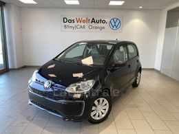 VOLKSWAGEN UP! 18 380 €