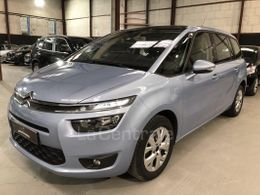 CITROEN GRAND C4 PICASSO 2 ii 1.6 e-hdi 115 business + etg6