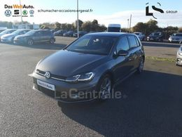 VOLKSWAGEN GOLF 7 vii (2) 1.5 tsi evo 150 7cv bluemotion technology 8cv carat bv6 5p