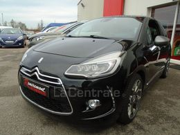 DS DS 3 10 995 €