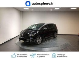 RENAULT GRAND SCENIC 4 iv 1.6 dci 130 energy intens 5pl