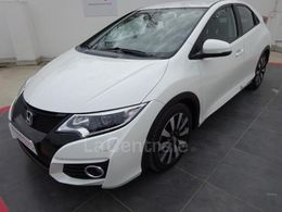 HONDA CIVIC 9 ix (2) 1.6 i-dtec 120 executive
