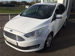 FORD C-MAX 2 15690€