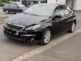 PEUGEOT 308 (2E GENERATION) ii 1.6 bluehdi 120 business eat6