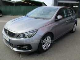 PEUGEOT 308 (2E GENERATION) ii (2) 1.6 bluehdi 100 s&s active business