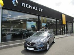 RENAULT MEGANE 4 ESTATE 19 490 €