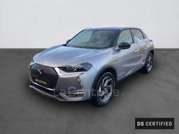 DS DS 3 CROSSBACK 28490€