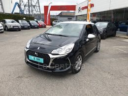 DS DS 3 10 990 €
