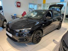 FIAT TIPO 2 SW 17110€