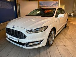 FORD MONDEO 4 16980€