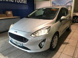 FORD vi affaires 1.5 tdci 85 business
