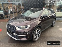 DS DS 3 47889€