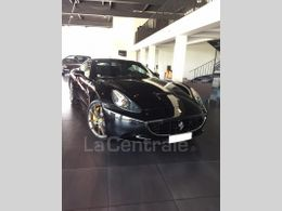 FERRARI CALIFORNIA 109 000 €