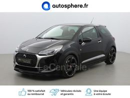 DS DS 3 PERFORMANCE 20 560 €