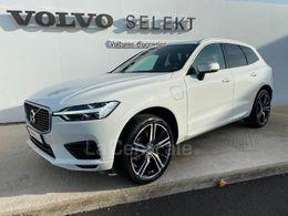 VOLVO XC60 (2E GENERATION) 53620€