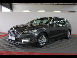 FORD MONDEO 4 SW 15 900 €